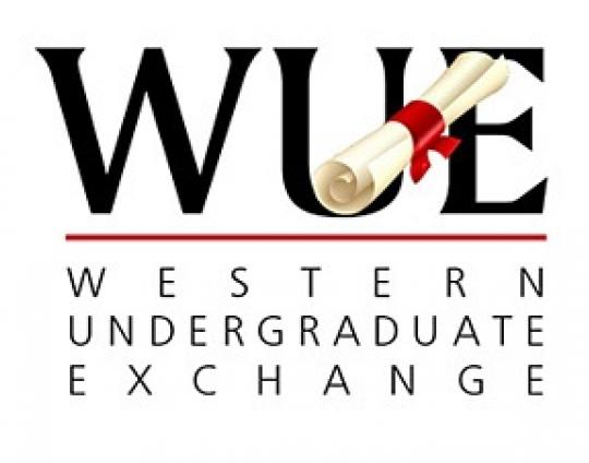 What is the Western Undergraduate Exchange? (And How it Might Save you $9,000 per Year)